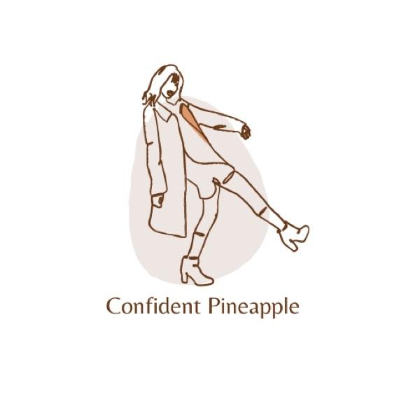 confi_pineapple